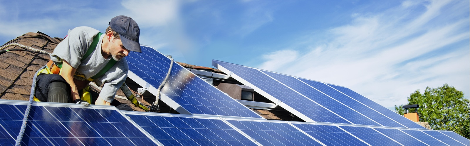 Buy Vs Lease Welcome To Advanced Solar Consultants
